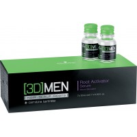 3D MENSION Root ACTIVATor SERUM