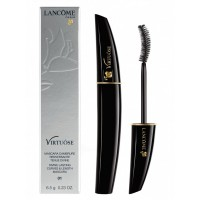 Virtuôse Black Mascara
