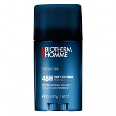 Homme 48H Day Control Deo Stick