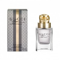 Made To Measure edt