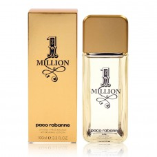 1 Million Aftershave