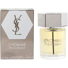 L Homme EDT