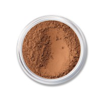 Original Foundation SPF15 Golden Dark 25