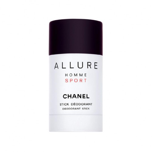 Allure Homme Sport Deo Stick