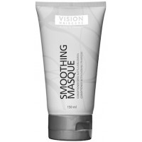 Smothing masque conditioner
