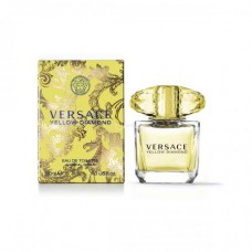 Yellow Diamond EDT