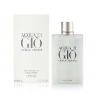 Acqua di Gio for men EDT