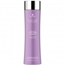 Caviar Smoothing Anti-Frizz Conditioner