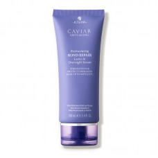 Caviar Restructuring Bond Repair Leave-In Overnight Serum