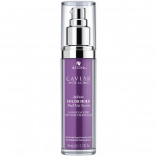 Caviar Infinite Color Hold Dual-Use Serum