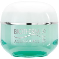 Aquasource SPF 15 Normal/Combination Skin