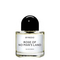 Rose of No Man's Land Edp