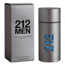 212 Men NYC EdT