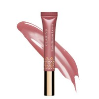 Natural Lip Perfector 16 Intense Rosebud