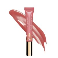 Natural Lip Perfector 19 Intense Smoky