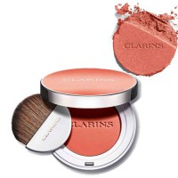 Joli Blush 07 Cheeky Peach