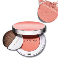 Joli Blush 06 Cheeky Coral
