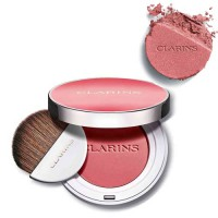 Joli Blush 02 Cheeky Pink