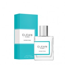 Classic Shower Fresh EdP