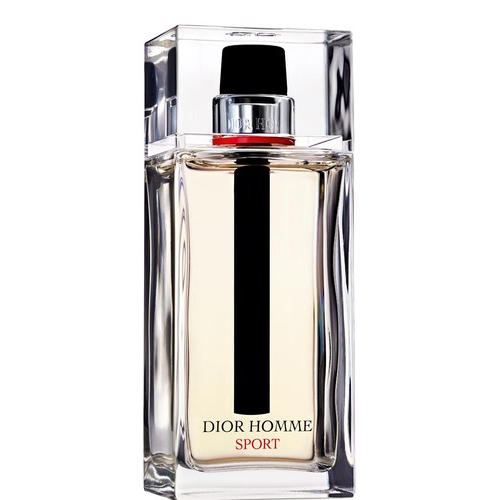 Homme Sport Edt
