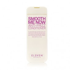 Smooth Me Now Anti Frizz Conditioner
