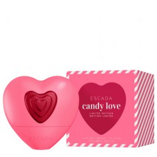 Candy Love Limited Edition EdT