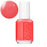 Nail Lacquer - 268 Sunday funday