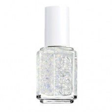 Luxe Effect Sparkle on Top