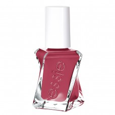 Gel Couture Drop The Gown 340