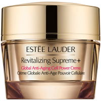 Revitalizing Supreme + Global Anti-Aging Cell Power Cream