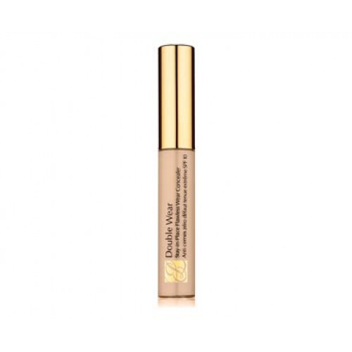 DOUBLE WEAR STAY IN PLACE CONCEALER 2C Light Medium (cool)