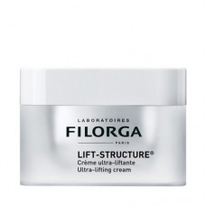 Lift Structure Day Cream