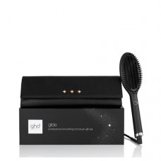 Glide Hot Brush Gift Set