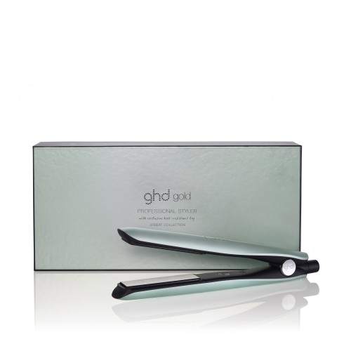 Upbeat Collection Gold styler Mint