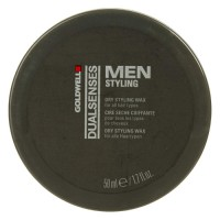 Goldwell Dualsenses Men Dry Styling Wax