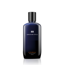 Mirabeau After Shave Tonic