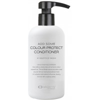 Add Some Color Protect Conditioner