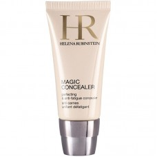 Magic Concealer 01 Light