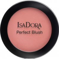 Perfect Blush - Dusty Rose 62