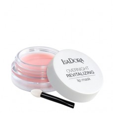 Overnight Revitalizing Lip Mask