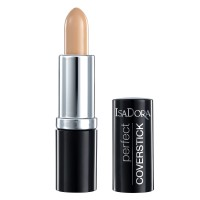 Perfect Coverstick 16 Medium Beige