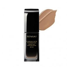 Flawless Satin Foundation SPF 20 203 Neutral Beige