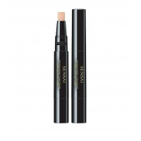 Highlighting Concealer HC00 Luminous Ivory