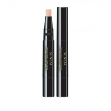 Highlighting Concealer HC01 Luminous Rose
