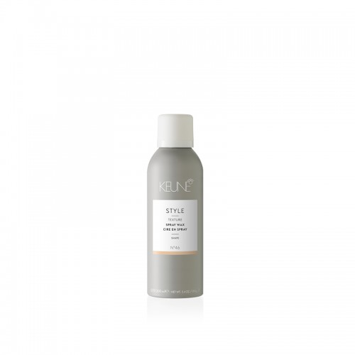 Style Texture Spray Wax