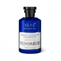 1922 by J.M Keune Essential Conditioner