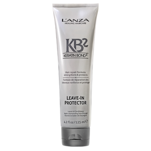 Kb2 Leave In Protector