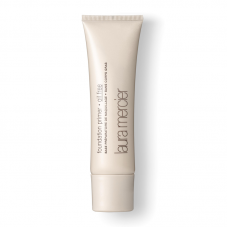 Foundation Primer Oil Free