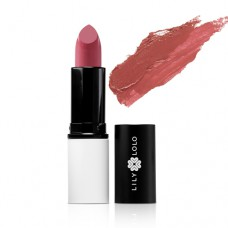 Natural Lipstick Romatic Rose