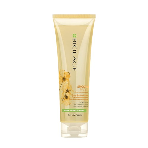 Biolage Smooth Proof Aqua-Gel Conditioner